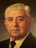 Joseph S. Nassar