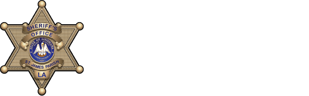 St James Parish Sheriff's Office